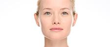 Clarisonic : 60 secondes de plaisir pour une peau sublime