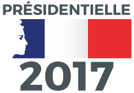Elections présidentielles