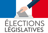 Elections legislatives
