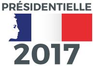 http://static.ccmbg.com/www.linternaute.com/img/election_presidentielle/logo_election_presidentielle_2016_x-large.jpg