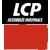 Programme La Chaîne parlementaire / Public Sénat